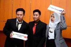 UNAS_Diplomasi 12
