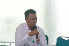 Prof. Dr. H. Paisal Halim, M.Hum