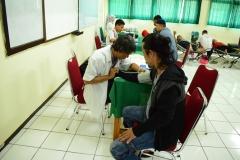 Tes Tensi Darah (3)