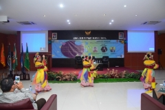 Fakultas Ekonomi Gelar Seminar Digitalisasi Ekonomi Menghadapi Revolusi Industri 4.0 (1)