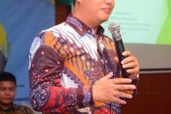 Fakultas Ekonomi Gelar Seminar Digitalisasi Ekonomi Menghadapi Revolusi Industri 4.0 (10)