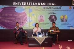 Fakultas Ekonomi Gelar Seminar Digitalisasi Ekonomi Menghadapi Revolusi Industri 4.0 (9)