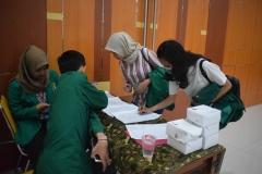 Fakultas Ekonomi Gelar Seminar pajak (10)