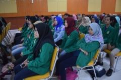 Fakultas Ekonomi Gelar Seminar pajak (5)