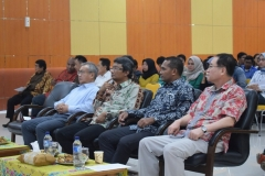 Fakultas Hukum Gelar Seminar Internasional Libatkan Korea, Vietnam dan Mongolia (5)