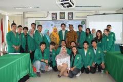Fakultas Hukum Kenalkan Komunitas Peradilan Semua Kepada Mahasiswa Baru Tahun Akademik 2018-2019 (7)