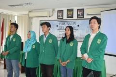 Fakultas Hukum Kenalkan Komunitas Peradilan Semua Kepada Mahasiswa Baru Tahun Akademik 2018-2019 (6)