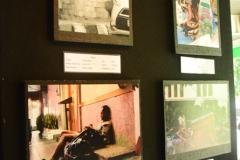 Fakultas Ilmu Komunikasi Gelar Pameran Foto Jurnalistik (5)