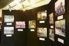 Fakultas Ilmu Komunikasi Gelar Pameran Foto Jurnalistik (6)