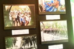 Fakultas Ilmu Komunikasi Gelar Pameran Foto Jurnalistik (3)