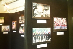 Fakultas Ilmu Komunikasi Gelar Pameran Foto Jurnalistik (4)
