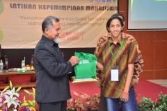 Fakultas Teknik dan Sains Selenggarakan Seminar Bertajuk Membangkitkan Jiwa Kepemimpinan Bagi Mahasiwa (5)