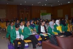 Pelatihan Precetorship (1)