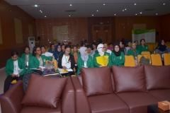 Pelatihan Precetorship (2)