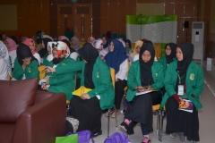Pelatihan Precetorship (4)