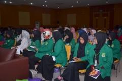 Pelatihan Precetorship (5)