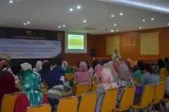 Pelatihan Precetorship (8)