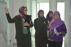 FIKES Lakukan Evaluasi Usulan Pembukaan Prodi Pendidikan Profesi Ners (16)