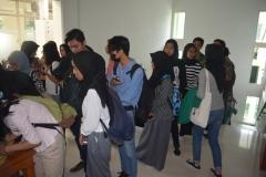 Fisip Adakan Kuliah Umum Kesiapan Perguruan Tinggi Pada Era Digital (1)