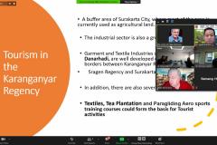 Forum-diskusi-dan-penjajakan-untuk-Kerjasama-dengan-Pemerintah-Daerah-Karanganyar