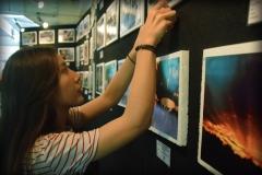 Hasil Foto Karya Mahasiswa ditampilkan dalam Pameran (3)