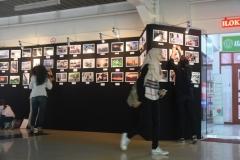 Hasil Foto Karya Mahasiswa ditampilkan dalam Pameran (4)
