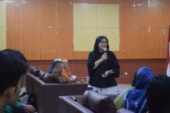 Himakom Adakan Orientasi Keluarga Komunikasi 2018 (1)