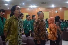 Himakom Adakan Orientasi Keluarga Komunikasi 2018 (6)