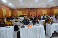 FTS Gelar Seminar Teknologi Berbasis IT (5)