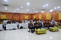 FTS Gelar Seminar Teknologi Berbasis IT (10)