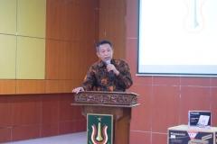 FTS Gelar Seminar Teknologi Berbasis IT (12)