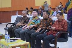 FTS Gelar Seminar Teknologi Berbasis IT (2)