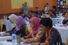 FTS Gelar Seminar Teknologi Berbasis IT (3)
