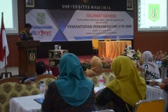 FTS Gelar Seminar Teknologi Berbasis IT (4)