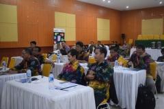 FTS Gelar Seminar Teknologi Berbasis IT (7)