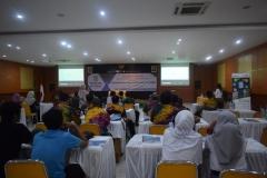 FTS Gelar Seminar Teknologi Berbasis IT (8)