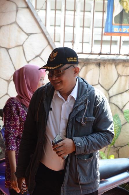 Gandeng Bank Mahasiswa Indonesia, UPT Wirausaha Mandiri Buka Tempat Bimbel (10)