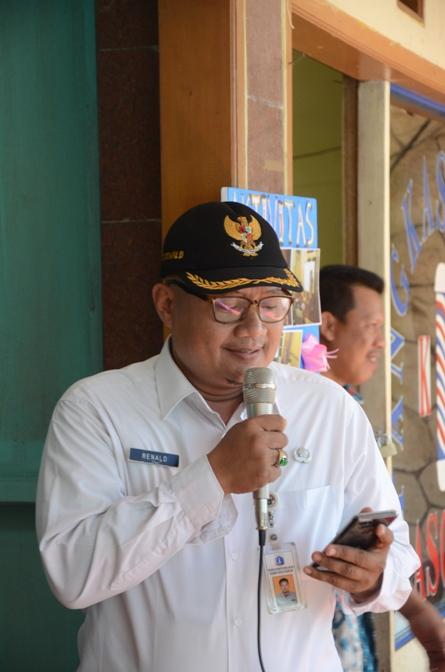 Gandeng Bank Mahasiswa Indonesia, UPT Wirausaha Mandiri Buka Tempat Bimbel (11)