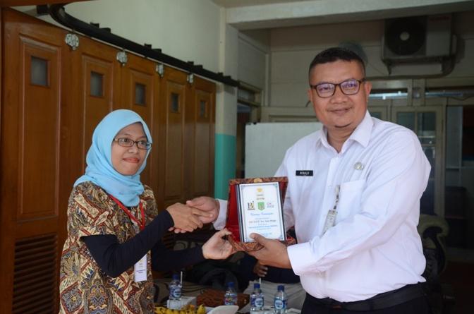 Gandeng Bank Mahasiswa Indonesia, UPT Wirausaha Mandiri Buka Tempat Bimbel (17)