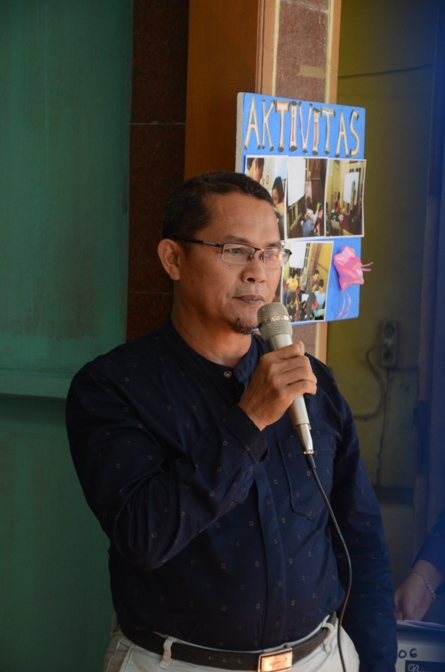 Gandeng Bank Mahasiswa Indonesia, UPT Wirausaha Mandiri Buka Tempat Bimbel (7)