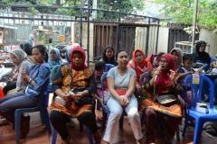 Gandeng Bank Mahasiswa Indonesia, UPT Wirausaha Mandiri Buka Tempat Bimbel (12)