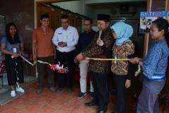 Gandeng Bank Mahasiswa Indonesia, UPT Wirausaha Mandiri Buka Tempat Bimbel (13)