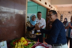 Gandeng Bank Mahasiswa Indonesia, UPT Wirausaha Mandiri Buka Tempat Bimbel (14)