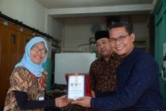 Gandeng Bank Mahasiswa Indonesia, UPT Wirausaha Mandiri Buka Tempat Bimbel (16)