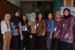 Gandeng Bank Mahasiswa Indonesia, UPT Wirausaha Mandiri Buka Tempat Bimbel (19)