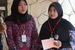 Gandeng Bank Mahasiswa Indonesia, UPT Wirausaha Mandiri Buka Tempat Bimbel (8)