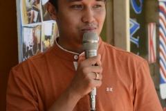 Gandeng Bank Mahasiswa Indonesia, UPT Wirausaha Mandiri Buka Tempat Bimbel (9)