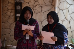 Gandeng Bank Mahasiswa Indonesia, UPT Wirausaha Mandiri Buka Tempat Bimbel (4)