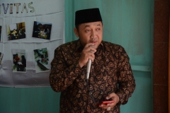 Gandeng Bank Mahasiswa Indonesia, UPT Wirausaha Mandiri Buka Tempat Bimbel (6)