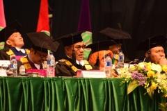 Rektor Universitas Nasional